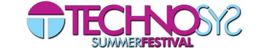 LLEGA TECHNOSYS SUMMER FESTIVAL 2012