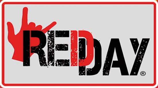 RedDay_logo