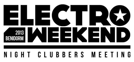 electroweekend_logo